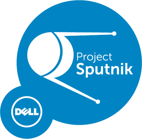 Sputnik : Dell lance son XPS 13 pouces sous Ubuntu | Ubuntu French Press Review | Scoop.it