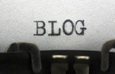 Why I Publish a Business Blog: Content Marketing in Action! - Martha Spelman | MoreMarketing | Scoop.it