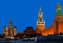 FATCA Hits The Buffers In Russia | Corporate Governance, Enterprise Risk Management and Compliance | Scoop.it