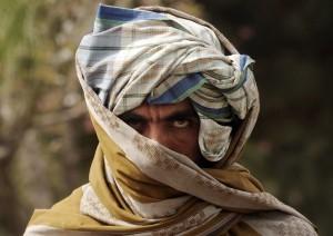 007 – La drague sur Facebook, une technique d'espionnage des talibans   Antisocial   Scoop.it