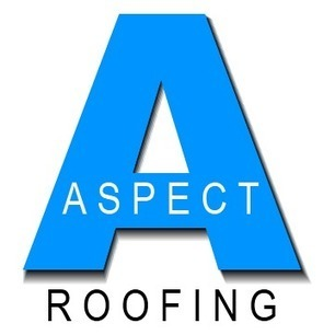 Roof Repairs in Chester | websites i like and more | Scoop.it