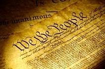 Miranda Rights   Patrick McGowan-Fifth Amendment   Scoop.it