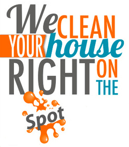 Excellent Cleaning in Cedar Park Texa | Leander Texas House cleaning | Scoop.it