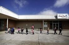 Public Preschool's Test Case   Super Baby Geniuses of the Future   Scoop.it