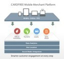 Cardfree raises $10 M to take on LevelUp and Square with white-label Mobile Payments | Payments 2.0 | Scoop.it