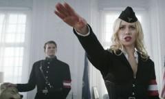 Iron Sky trailer il miglior film di Fantascienza del 2012 | FantaScientifico ! | Scoop.it