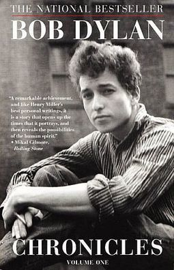 "The Pop History Dig » ""Dylan's Hard Rain""1962-1963 