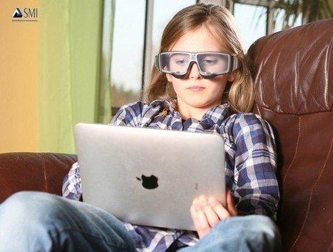 5 Current Technologies That Will Shape Our Classrooms - The Tech Edvocate | curating content | Scoop.it