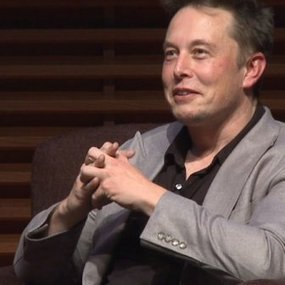 Elon Musk: 5 Areas That Will Have the Most Important Effect on the Future of Humanity   Social&Asocial   Scoop.it
