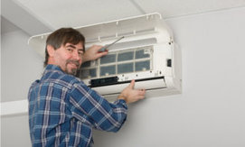 Air Conditioning Repair Services In Clearwater, FL | Clearwater Air Conditioning & Heating | Scoop.it