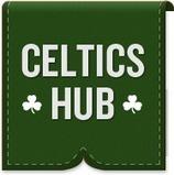 Around The NBA: Former Celtics Friday | Boston Celtics Basketball ... | NBA Action! | Scoop.it