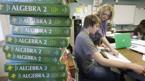 How learning Russian can make you better at math   Alternative Science   Scoop.it