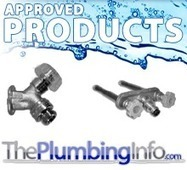 Free Plumbing Estimates are not Good for Business | DIY Plumbing | Scoop.it