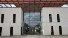 Le centre universitaire Champollion veut son autonomie - France 3 Midi-Pyrénées | Vers une université de plein exercice ? | Scoop.it