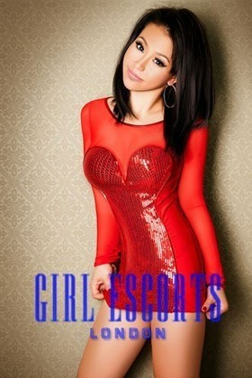 London Escorts - Female Escorts England - Cityvibe - Perfect Young Asian Girl Escorts London | asian escorts london, | Scoop.it