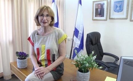 Le gouvernement israélien adopte un projet de loi élargissant la GPA à tous les individus | Yagg | LGBT RIGHTS | Scoop.it