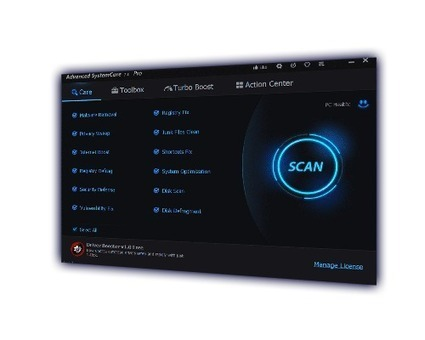 Advanced SystemCare 7 PRO 100% Discount (6 Months License) | Freebie News | Freebie News | Scoop.it