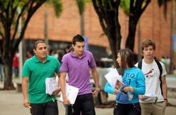 Profesores ELE en Girona (España) | Ofertas de empleo (educación) | Scoop.it