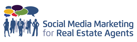 Social Media Marketing for Real Estate Agents | Real Estate Agent Marketing | Scoop.it