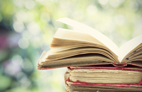 The Creative Writer's Guide to Content Writing | Litteris | Scoop.it