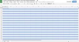 YAMM : programmer un publipostage avec Gmail   Veille   Scoop.it