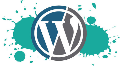 Diferencias entre WordPress.com y WordPress.org | Pedalogica: educación y TIC | Scoop.it