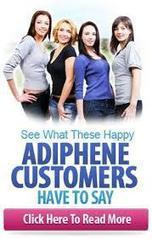 Weight Loss Tips for Women Over 40 | Safe Slimming Tips | Buy Adiphene in UK Online Now | Buy Adiphene Pills in UK through Reviews | Scoop.it