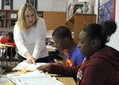 Common Core standards aim to teach South Mississippi students to be problem-solvers | Education | The Sun Herald | NGSS and Mobile Science Teachers | Scoop.it