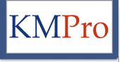 Knowledge Management Professional Society (KMPro) - 30% Discount on KMPro CKM Certification Workshop! | Knowledge Management Professional Society (KMPro) | Scoop.it