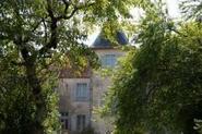 Souscription pour renover la maison des Renoir | Patrimoine-en-blog | L'observateur du patrimoine | Scoop.it