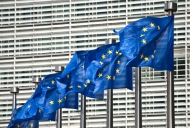 How IT helps the European Commission work in 23 languages | Information Age | language and technology | Scoop.it