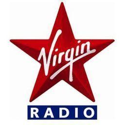 L'avenir de Virgin Radio scellé fin septembre | Radioscope | Scoop.it