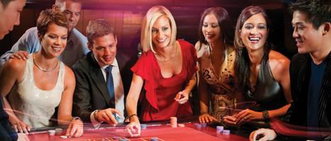 Ohne Snmeldung Spielautomaten Online | denet2bet | Scoop.it