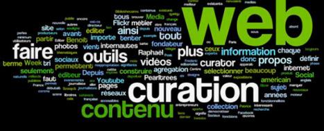 Curation : une relation Homme/Machine | Veille_Curation_tendances | Scoop.it