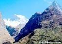Mardi Himal Trek - Community Based Tour Operator of Nepal | Eco Tourism In Nepal | Scoop.it