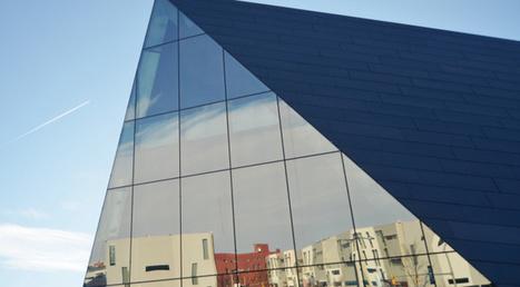 "Art Museum Teaching Mashup - Cleveland | Buffy Hamilton's Unquiet Commonplace ""Book"" | Scoop.it"