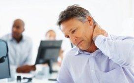 Le stress en entreprise | Mieux-Être au Travail | Scoop.it