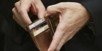La part de dette française détenue par les Français est en hausse | ECONOMIE ET POLITIQUE | Scoop.it