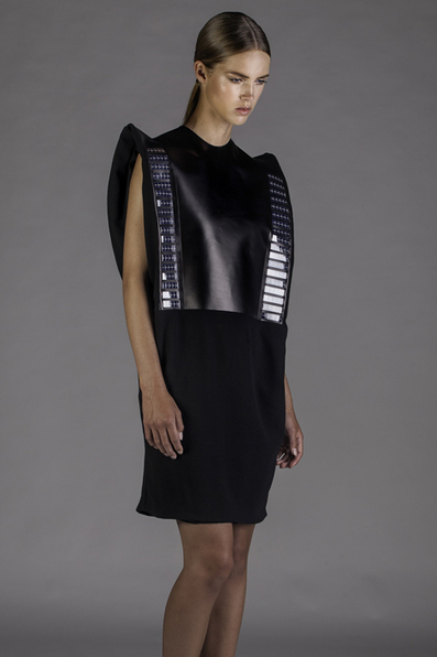 Fashioning Technology | digital visions | Scoop.it