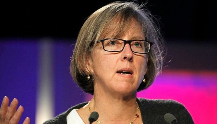 36 HigherEd Thoughts from Mary Meeker's Web Trends Report tks @joshmkim #edtech #highered | Higher Education in the Future | Scoop.it