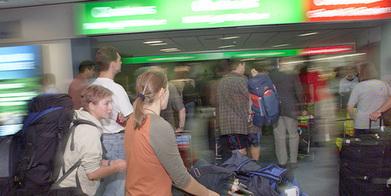 Economy lifts 0.2 per cent - Economy - NZ Herald News | e-conomics | Scoop.it