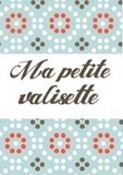 Cousette communication : {Guest post} 6 conseils pour rendre votre blog attractif, par Ma petite Valisette | Fait-main | Scoop.it