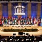 Unesco: América Latina avanza en cobertura pero cojea en calidad ...   Un poco del mundo para Colombia   Scoop.it