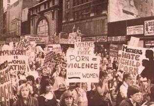 Penny White : Un mot de remerciement aux féministes «carcérales/sexe-négatives» | Prostitution : Textes et articles (en français) | Scoop.it