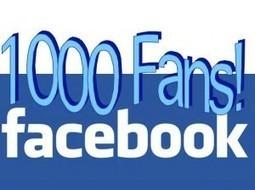 Descuentos | Actividades turísticas Costa Brava | More than 1000 fans | Scoop.it