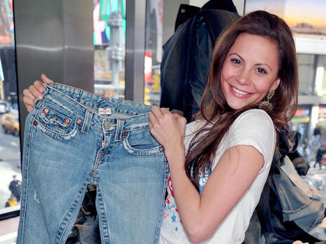 """Gia Allemand's mother breaks silence on daughter's death 