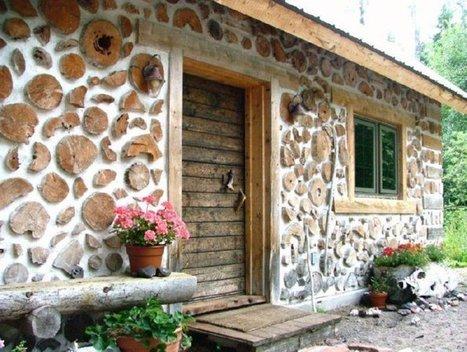39 bois corde 39 in conseil construction de maison for Conseils construction maison