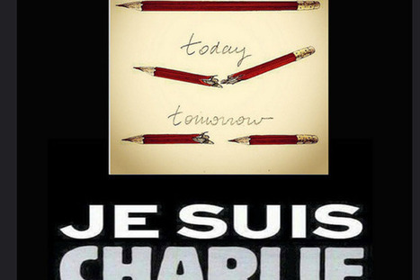 Fake BBC site disappears after bogus story on Charlie Hebdo | Cyber Threats | Scoop.it