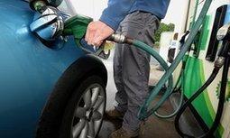 UK petrol prices set to rise after Opec deal | Microeconomics: Pre-U Economics | Scoop.it