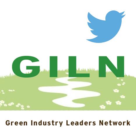 Green Industry Leaders Network Corona Tools | Annie Haven | Haven Brand | Scoop.it